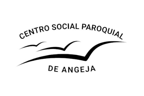 Centro Social e Paroquial de Angeja