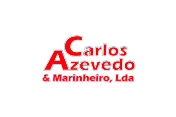 Carlos Azevedo & Marinheiro Lda