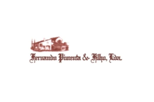 Fernando Pimenta & filho, Lda