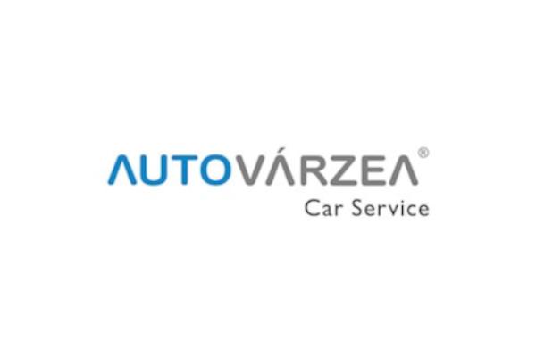 Auto-Várzea - Car Service