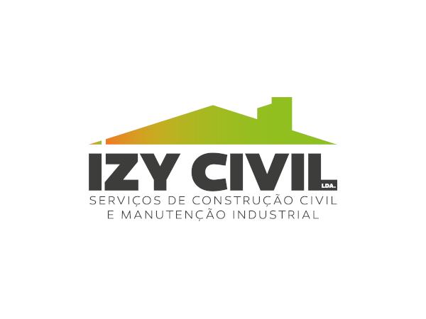 IzyCivil, Lda